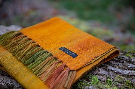 Fruitbat Textiles Web-30.jpg