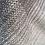 Thumbnail: Neutral Toned Herringbone Small Snood