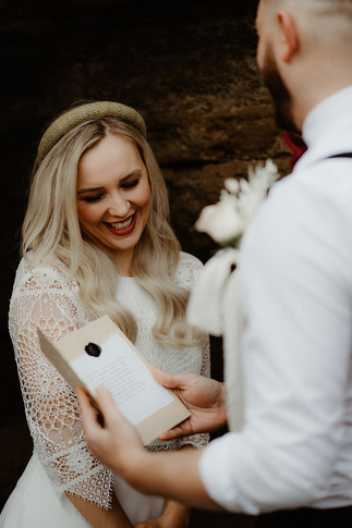 Emily-black-photography-cornwall-wedding