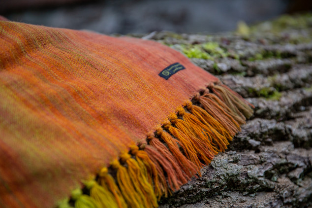 Fruitbat Textiles Web-44.jpg