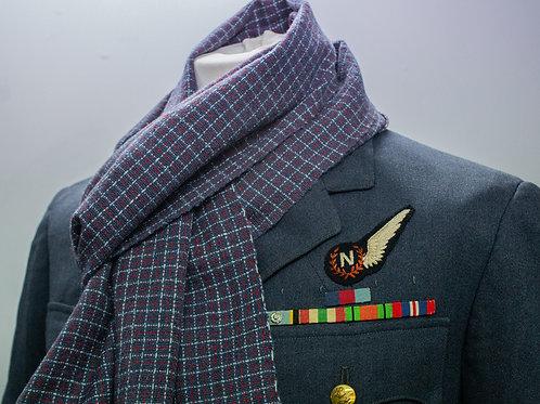 RAF Small Scarf