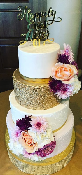 Multi Color Cake.PNG