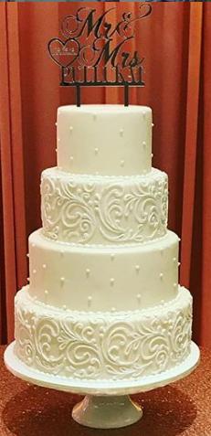 White Elegant Cake.PNG
