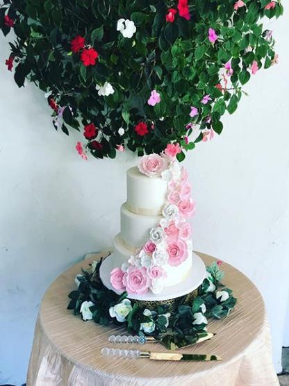 White & Pink Cake.PNG