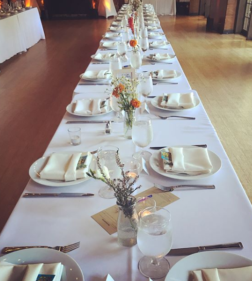 Long Table.PNG