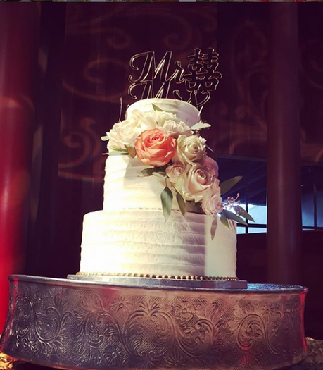 White Cake Florals Chinese.PNG