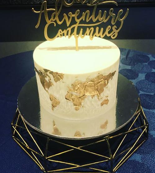 World Foil Cake.PNG