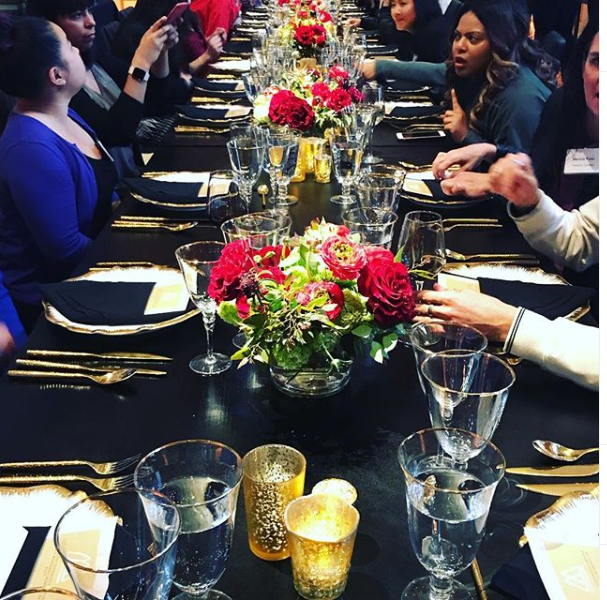 Long Elegant Table.PNG