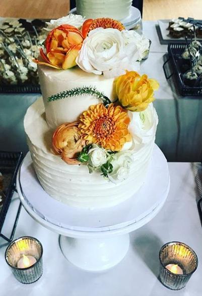 White Orange Cake.PNG