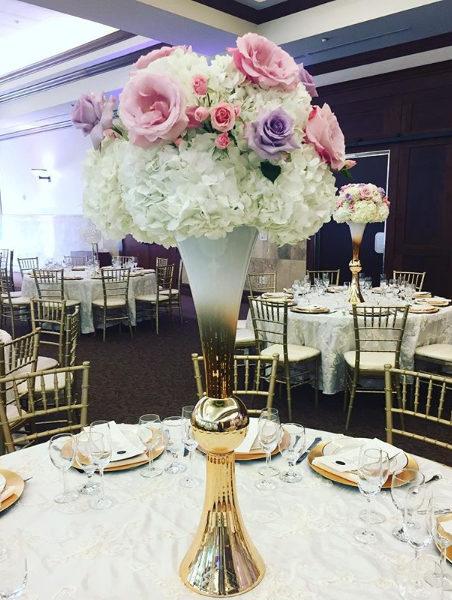 Tall Centerpieces.PNG