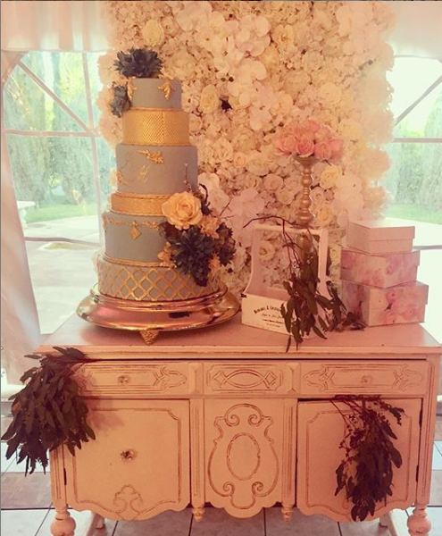 Fabulous Cake Display.PNG