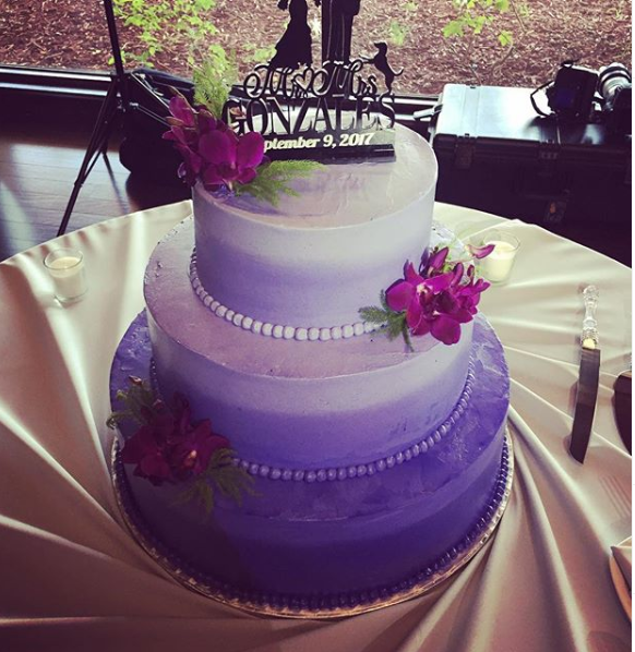 Purple Ombre Cake.PNG