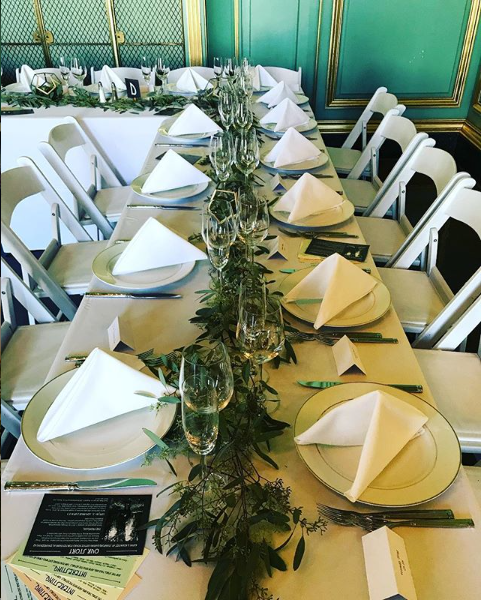 Long Table with Greenery.PNG