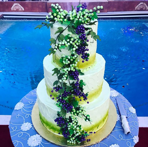 Ombre Cake.PNG