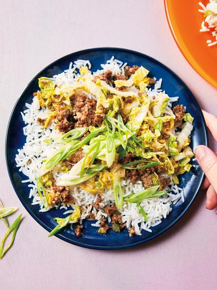 Sticky Korean Beef.jpg