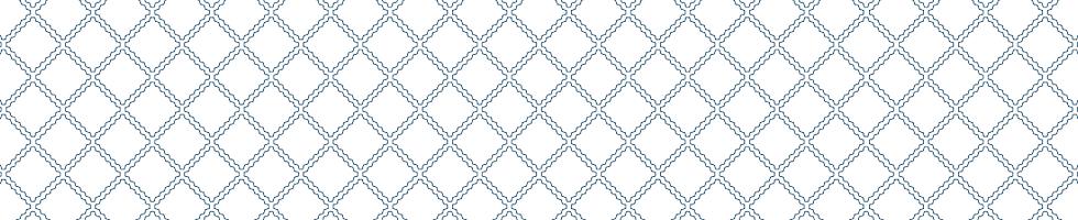 CT-header-3-Pattern.png