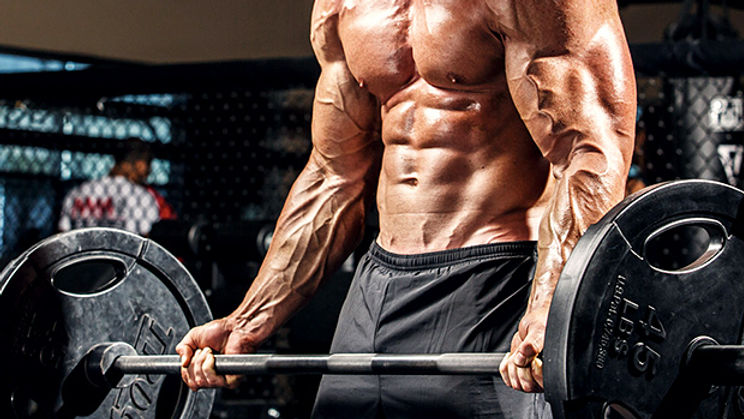 Full-Body-Training-For-Advanced-Lifters.