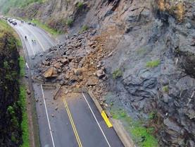 Tаjikstаn + Рeru Worst Mudslides