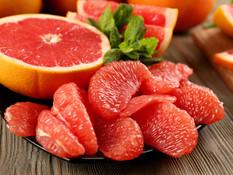 5 healthiest fruits