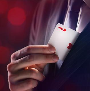 How To Do Grand Illusions, Tv Magic Tricks