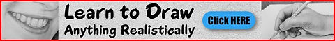 how-to-draw-728x90-red-blue.jpg