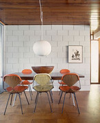 Eames House Photos and Premium High Res Pictures.jpg