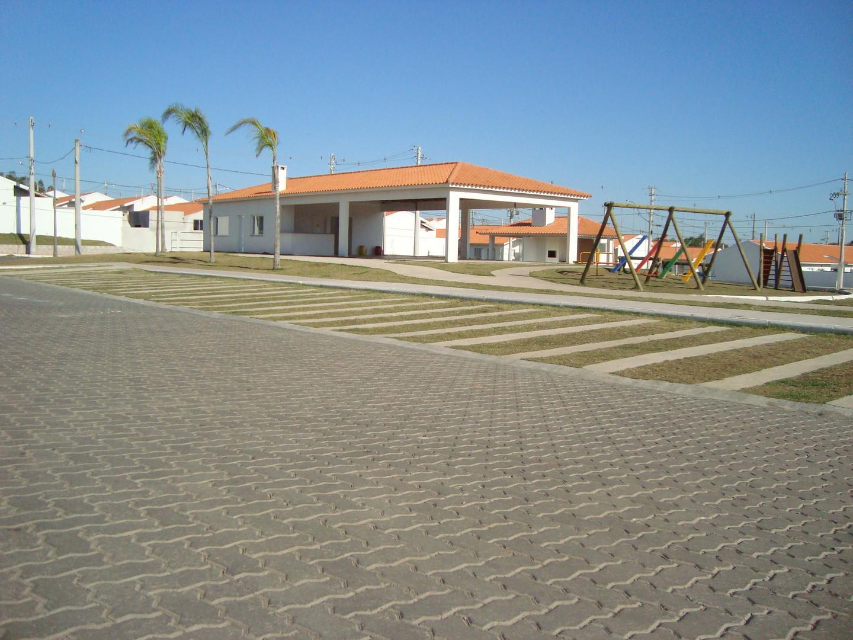 Condominio residencial.JPG