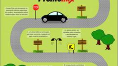 Por que a sua cidade deve usar o Pavimento Intertravado de Concreto?