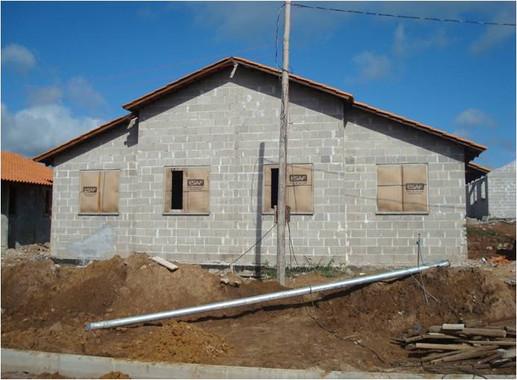 Residencia de blocos de concreto.jpg