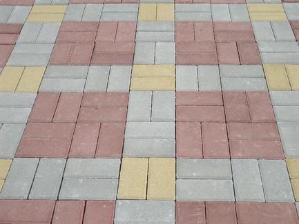 Paginação de pavimento-5