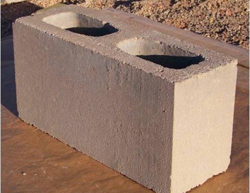 Como utilizar o bloco de concreto para Alvenaria?