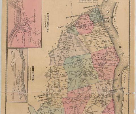 1875 Beers Atlas.jpg