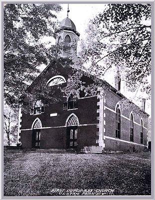 Low Dutch Church of Klyne Esopus.jpg