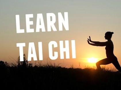 Learn Tai Chi.JPG