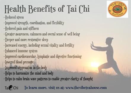 Tai Chi Benefits.jpg