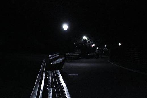 Dark Highlights , ♡_♧_◇_♤_●_#visitor #qu