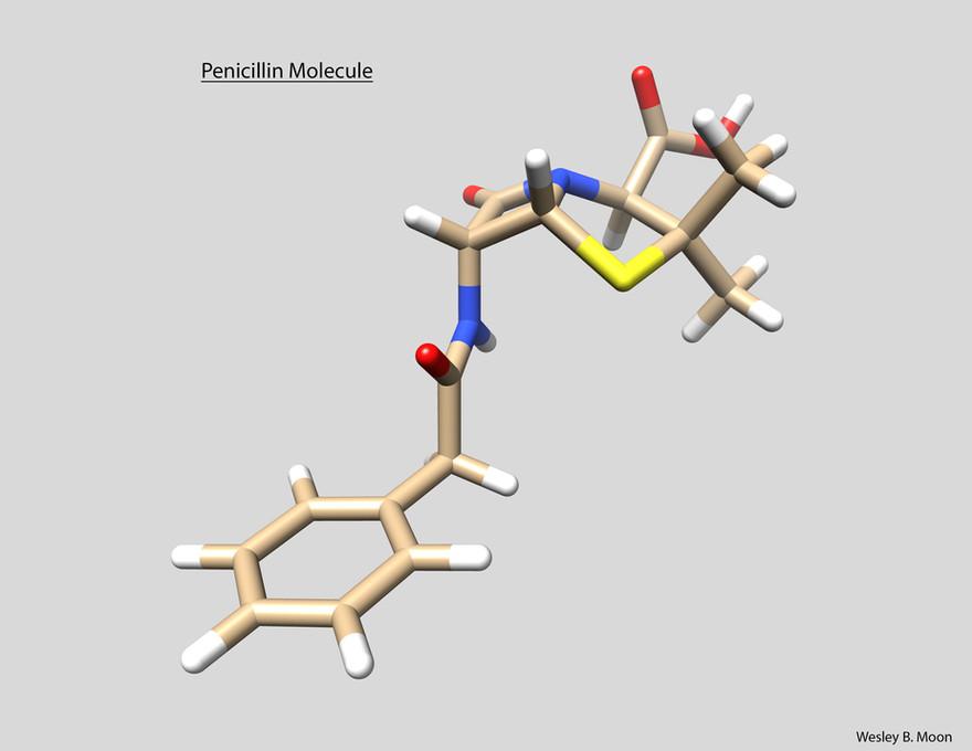 Penicillin.jpg