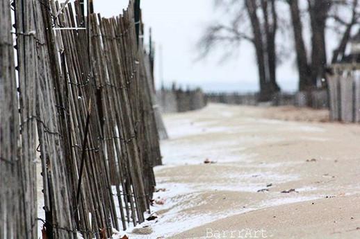 Summertime Sadness ,_♤_♡_♧_◇_□_#fences #