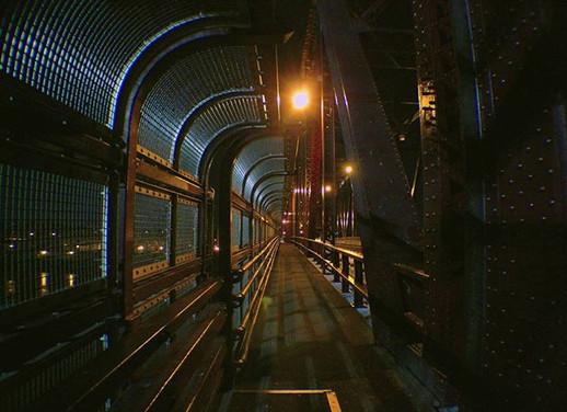 A Confined Path,_♤_♡_◇_♧_#nyc #ny #nysta