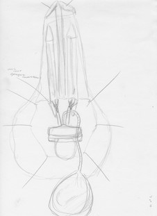 Penile Prosthetic Adjustment7.jpg