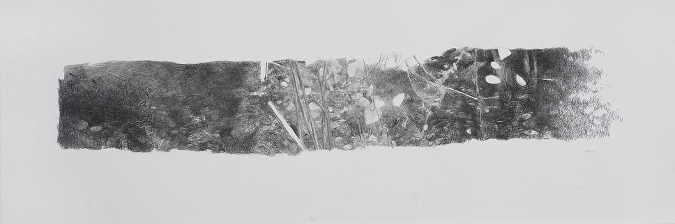Anne Marie Finné | Galerie Kamila Regent