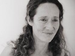 Frédérique Nalbandian
