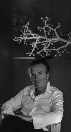 Pierre Jaccaud