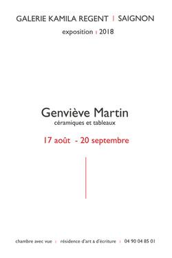 martin17-aout-