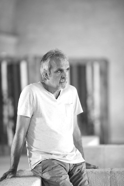 Piotr Klemensiewicz