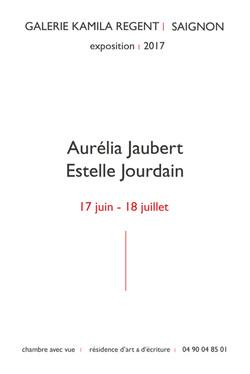 Jaubert & Jourdain