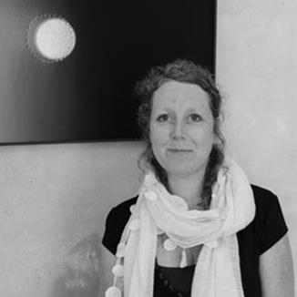 Estelle Jourdain