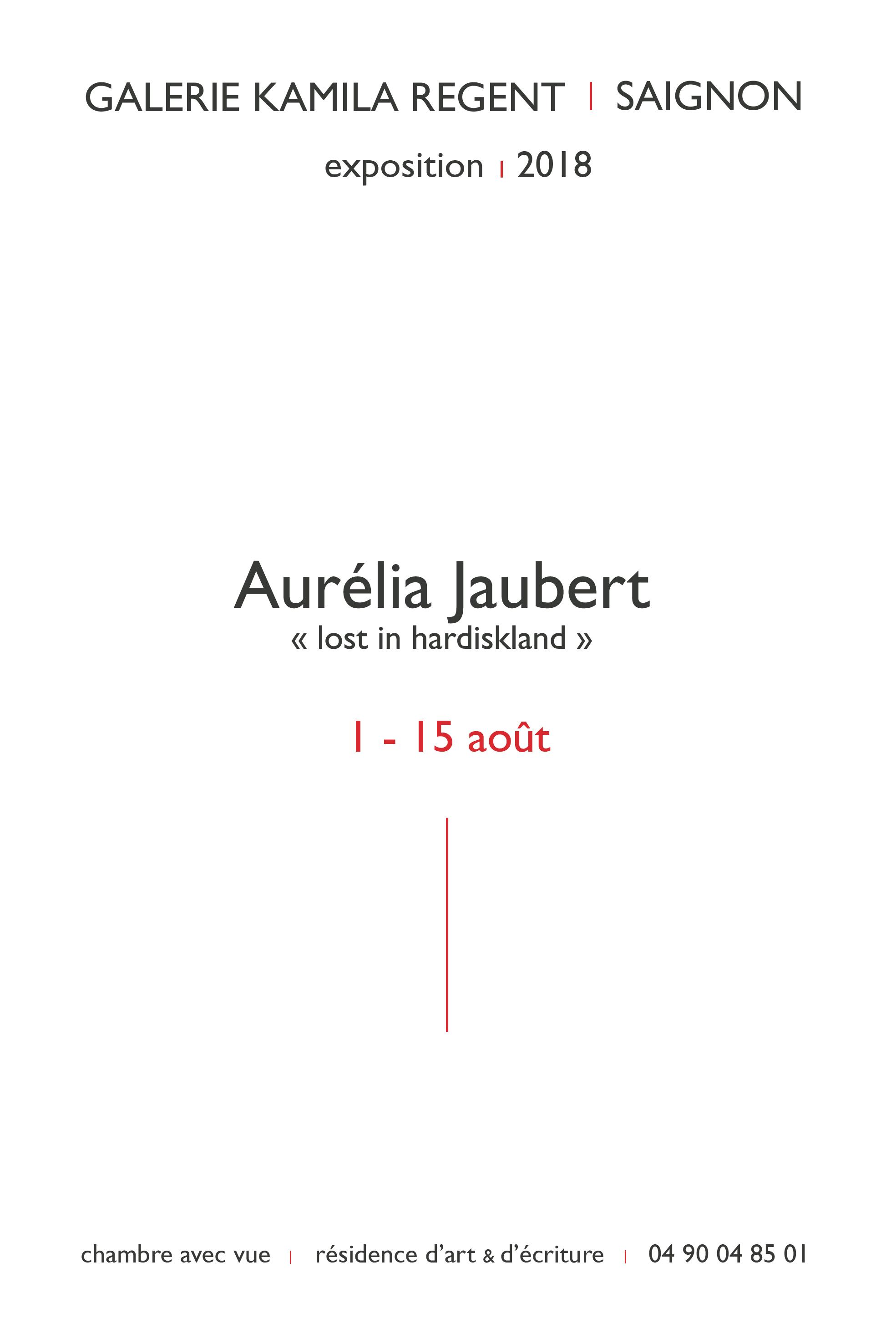 jaubert-1-aout-