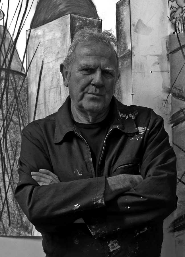 Raoul Hébréard