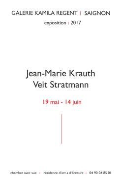 Krauth & Stratmann